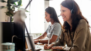 Empresa utiliza mensagens de voz como ferramenta de vendas