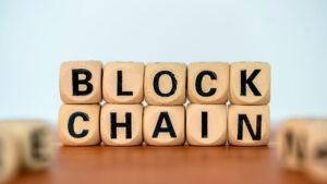 Conheça definição do termo blockchain e qual sua importância
